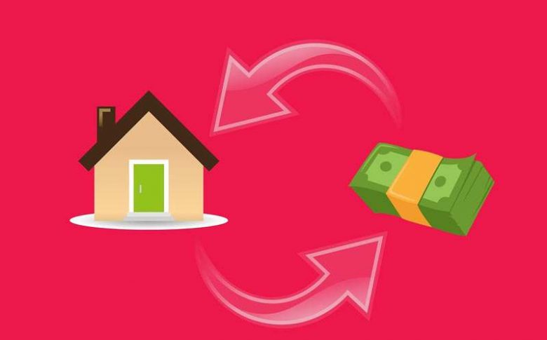 mortgage loan broker